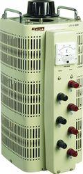 Автотрансформатор напряжения трехфазный серии TDGC/TSGC