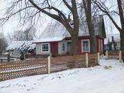 продаётся дом в д.Сукневичи