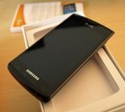 новы Samsung Galaxy S II 4G