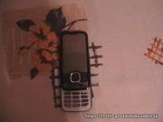 Обменяю Nokia 7610 supernova