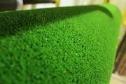 Искусственная трава для благоустройства мест захоронений