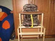Продам стол-стульчик для кормления,  НЕДОРОГО