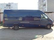 ГРУЗОПЕРЕВОЗКИ малых, средних (до2-х тонн) грузов по г.Сморгонь, РБ, РФ