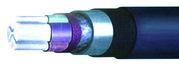 Продаём высоковольтные силовые кабели с бронированной защитой.