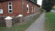 дом в деревне Сморгонского района Гродненской обл