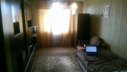 Продается 2-х комнатная квартира в г. Сморгонь