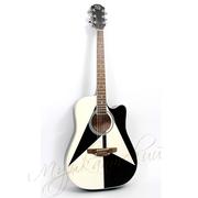 Гитара акустическая   Трембита L-03A
