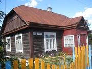 Продам Дом в Сморгони