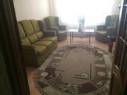 Уютная квартира посуточно Сморгонь