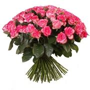 Шикарные армянские розы