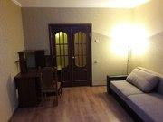 квартира с Евроремонтом для гостей города Сморгонь