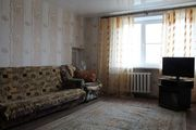 Квартира для командированных г. Сморгонь