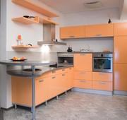 Дизайн интерьеров,  мебели.