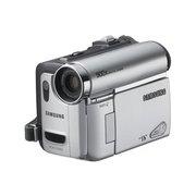 Видеокамара samsung vp-D463